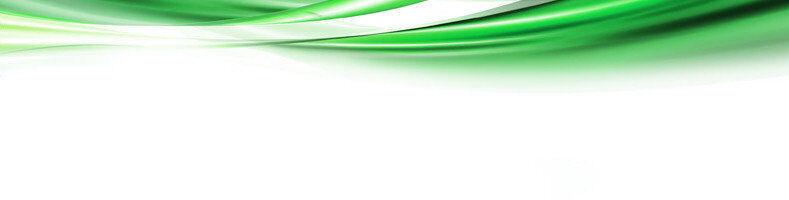 PrintRunner Goes Green