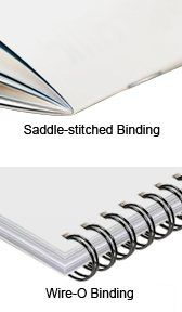 Binding Options