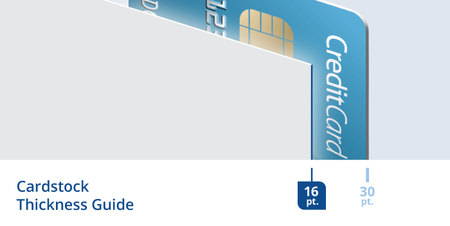 Velvet Business Card Printing Soft Touch Business Cards Printrunner