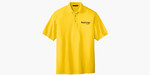 Mens Silk Touch Sport Polo Shirt