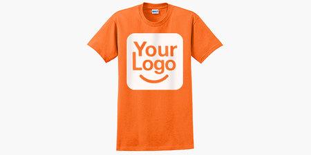 Unisex_Gildan_Adult_T-shirt