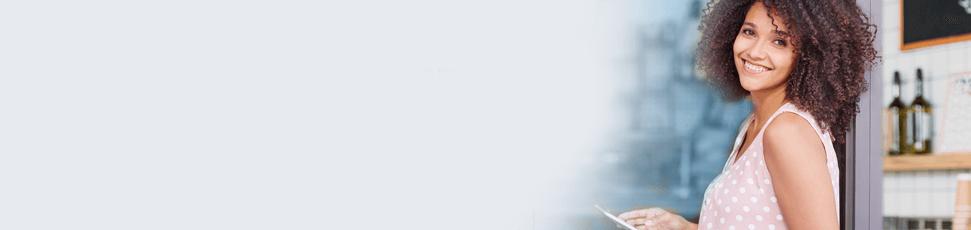 banner-desktop-image